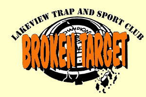 Lakeview Trap and Sport Club